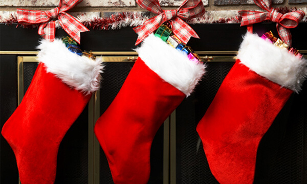 three-christmas-stockings