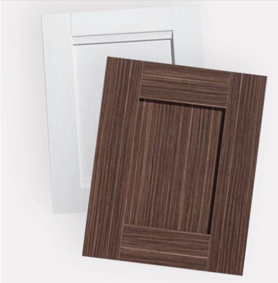 choix de mat riaux pour votre cuisine. Black Bedroom Furniture Sets. Home Design Ideas