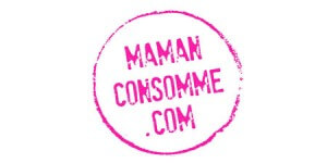 maman-consomme