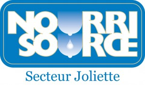 nourri-source joliette